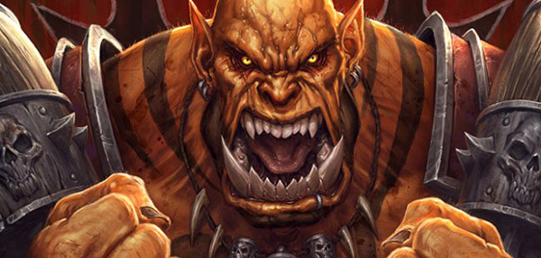 World of WarCraft Warlords of Draenor дата выхода