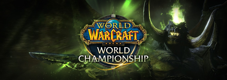 Турнин World of WarCraft